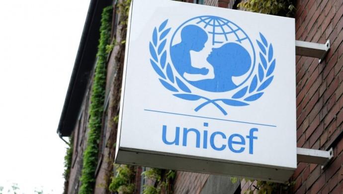 UNICEF'ten çocuk yaşta zorla evlendirilmeler artabilir uyarısı
