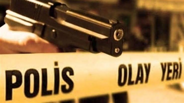 Urfa'da kardeşler arasındaki kavgada kan aktı: 1 ölü, 1 yaralı