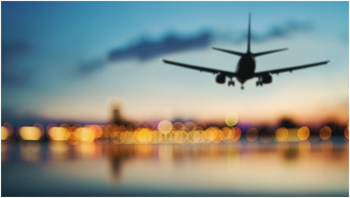 Urfa'dan Kıbrıs'a neden uçak seferi başlatılamıyor?