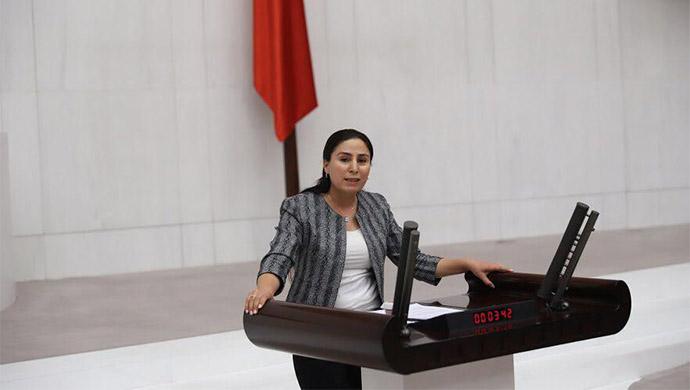 Urfa'nın taşımalı eğitim sorunu meclis gündemine taşındı!