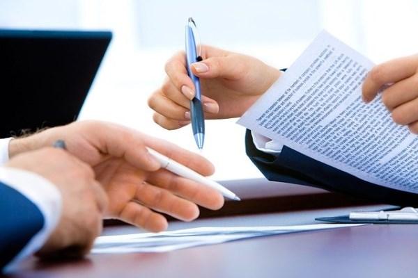 Vakıf Finansal Kiralama, aracılık sözleşmesi imzaladı