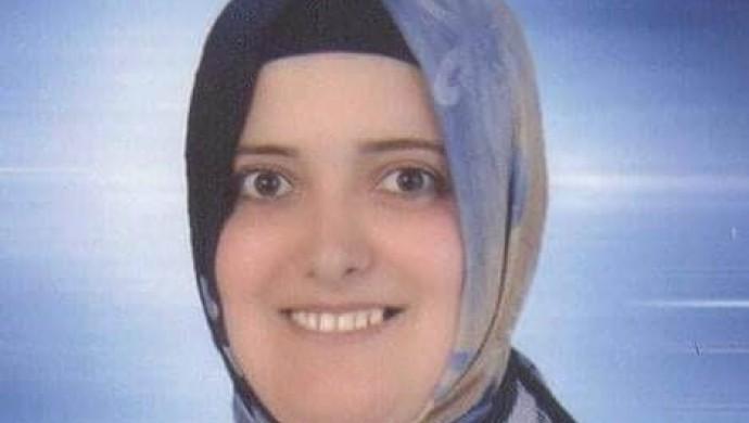 Van'da bir hemşire koronadan yaşamını yitirdi