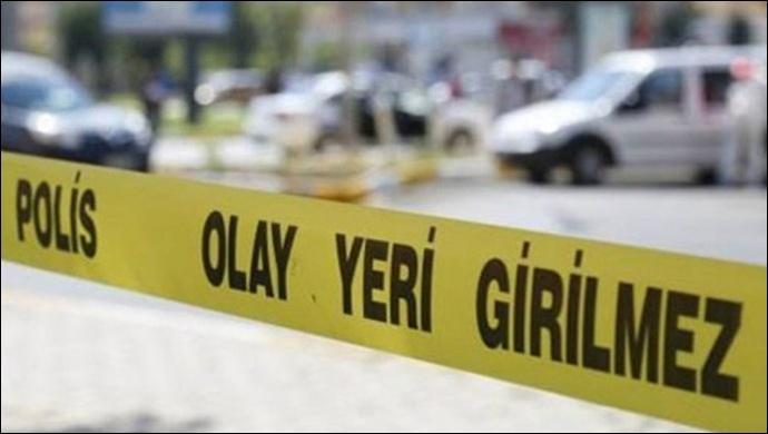 Van'da silahlı kavga: 4 ölü, 8 yaralı