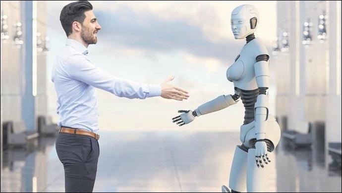 Yapay Zekânın Geleceği Sosyal Bilimlerde