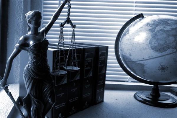 Yapı ve Kredi Bankası'nın para cezası kararına karşı açtığı dava