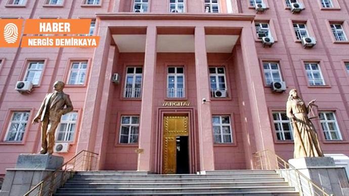 Yargıtay kararıyla çok sayıda CHP ve HDP milletvekili tutuklanabilir