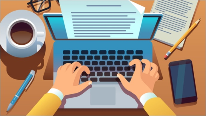 Yayıncılığın Risklerine Karşı Sektörü Rahatlatacak Bir Yönelim: Kişisel Yayıncılık