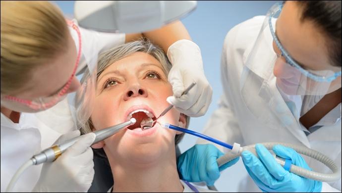 Yeni teknoloji implantlar çok daha sağlam