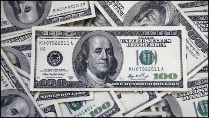 YSK kararı öncesi dolar 6 TL sınırında
