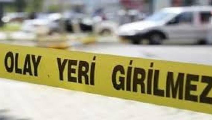 Zeytinburnu'nda bir kadın intihar girişiminde bulundu