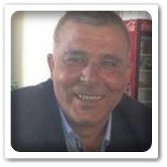Hasan KARAOĞLAN