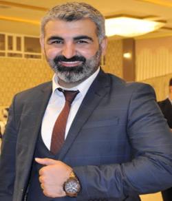 Mehmet Kızılkaya