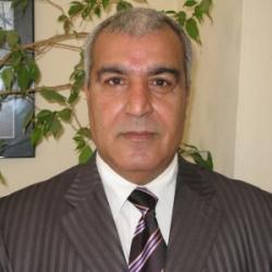 Mustafa MIZRAK