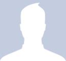 DMIPFA18RUJD: www.usd9.ga#